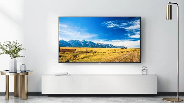 Mi LED TV 4X PRO