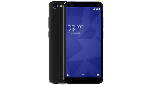 XOLO 4X Smartphones