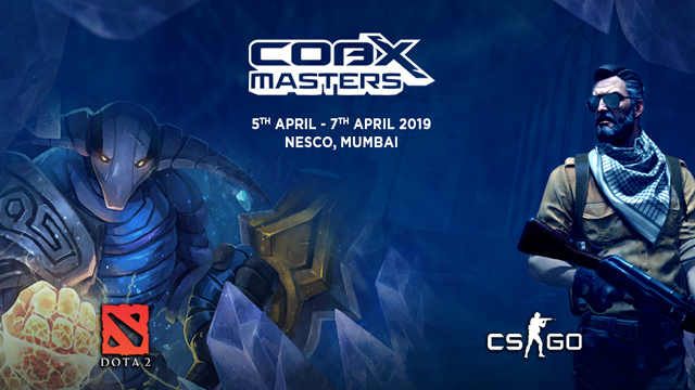cobx-masters