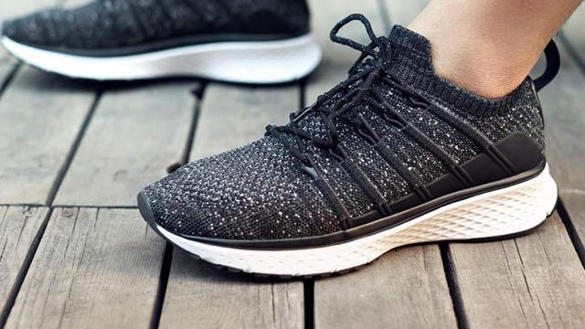 Mi Men's Sports Shoes