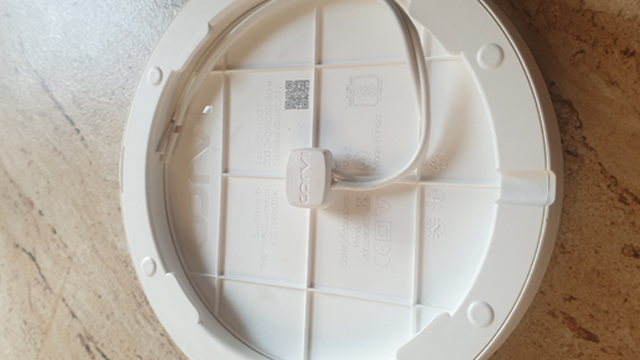Corvi LED Bulb