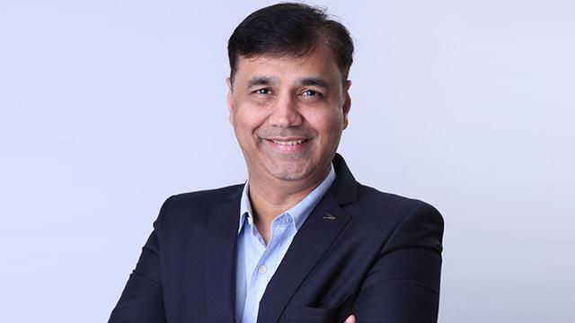 Detel Yogesh Bhatia