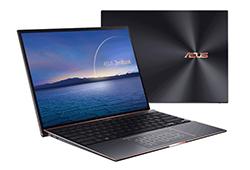 ASUS-ZenBook