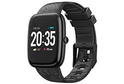 oraimo Smartwatch Tempo 1S