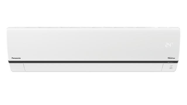 Panasonic Advance Series AC