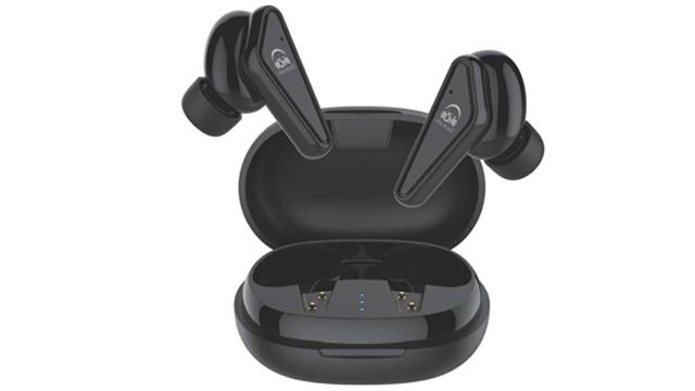 U&i Morning Wireless Earbuds TWS-4545