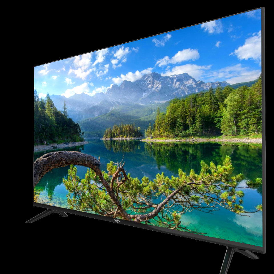 ITEL Televisions