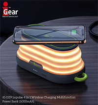 iGear-Impulse-charger