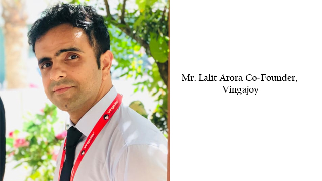 vingajoy-Lalit-Arora
