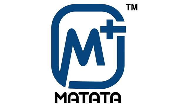 Matata Logo