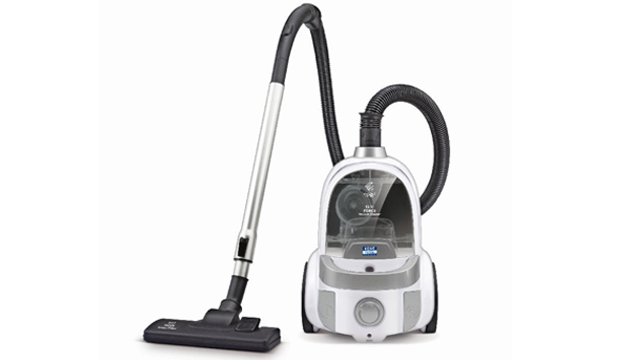 Force-Vacuum-Cleaner