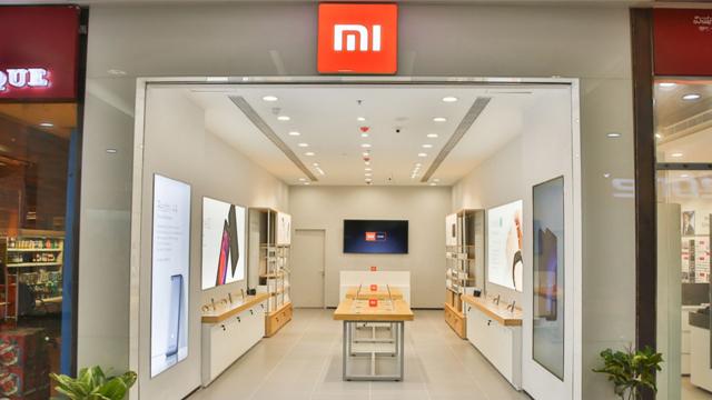 Mi-India-Grow-with-Mi