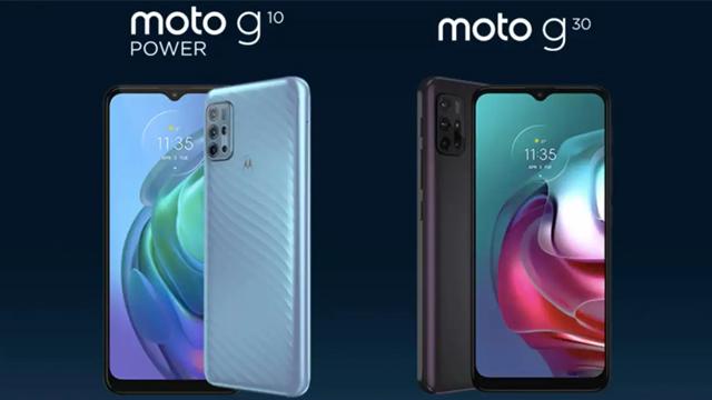 Moto-g10-power