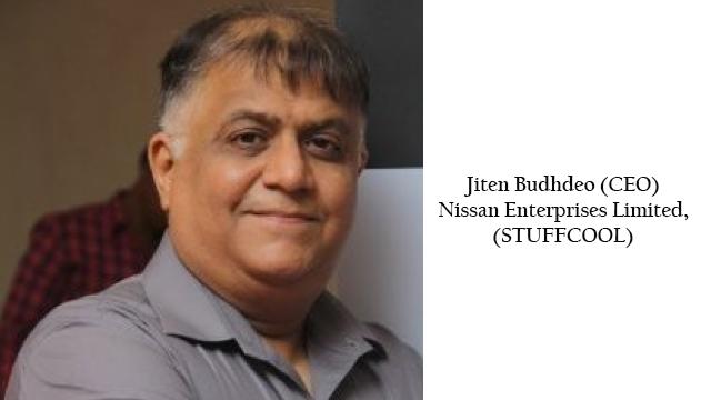 Stuffcool-Jiten-Budhdeo