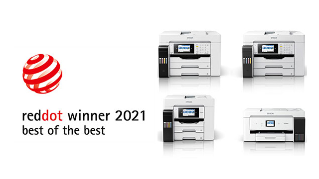 Epson-EcoTank-printers