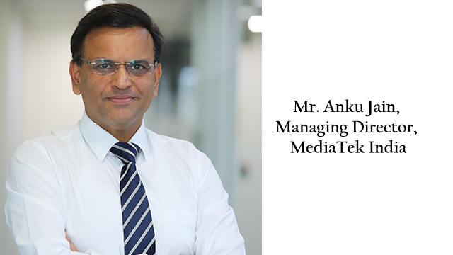 Mediatek-Anku-Jain