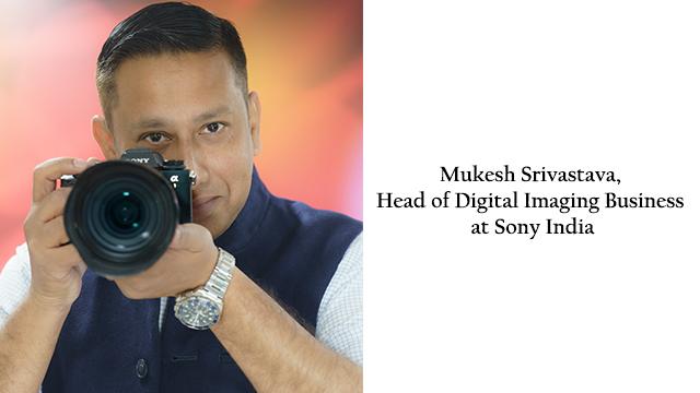 Sony-Mukesh