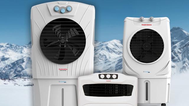 Thomson-Air-Cooler