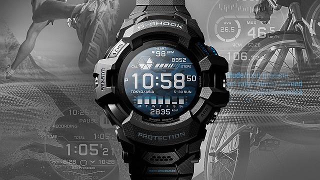 casio-G-shock-smartwatch