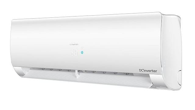 UV Clean Pro Air Conditioner