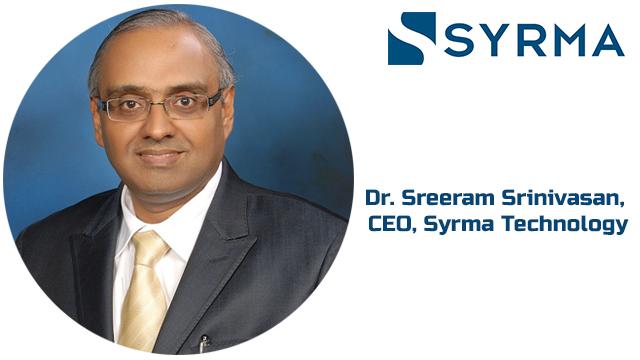 Sreeram-Srinivasan
