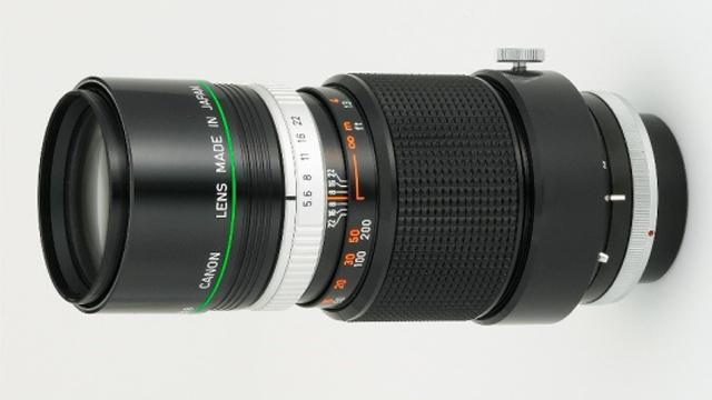 Canon-SLR-Cameras
