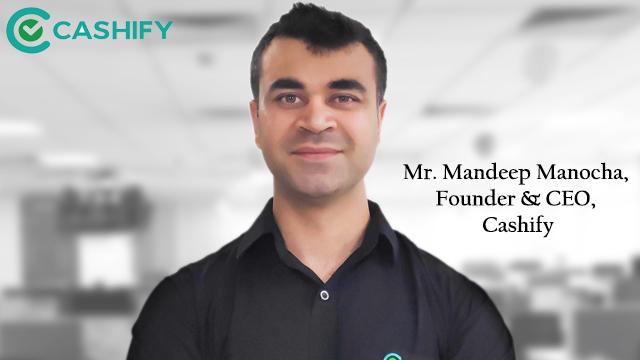 Cashify-Mandeep-Manocha