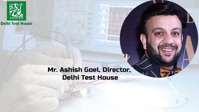 Delhi-Test-House