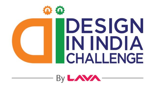 Lava-Design-in-India-Challenge