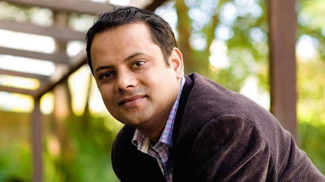 Satyam-Darmora