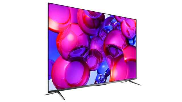 TCL-P715-4K-UHD-AI-TV