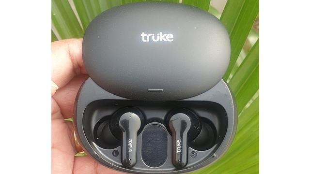 truke-buds-S1