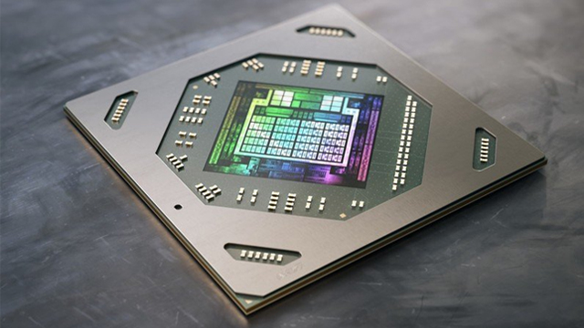 AMD-Radeon-RX-6000M-Mobile-Graphics
