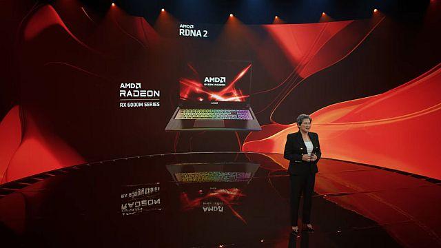 AMD-Radeon-RX-6000M