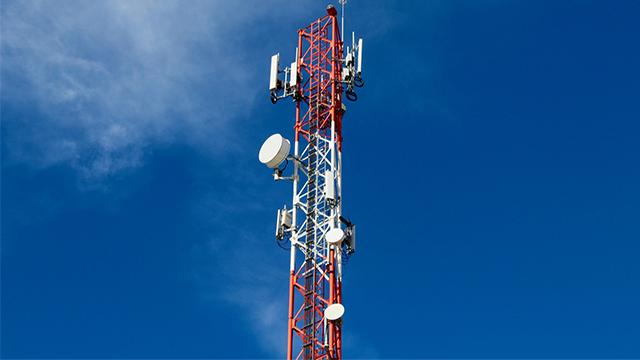 Airtel-Tower
