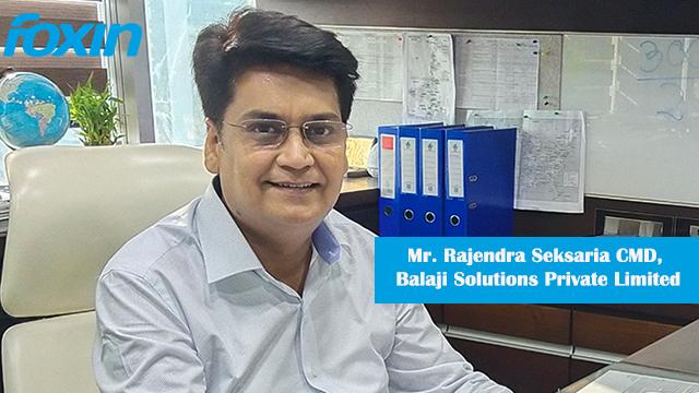 Balaji-Solutions-Rajendra-Seksaria