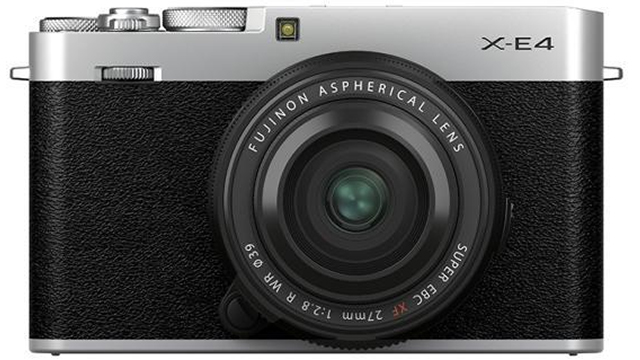 Fujifilm-XF-Lens
