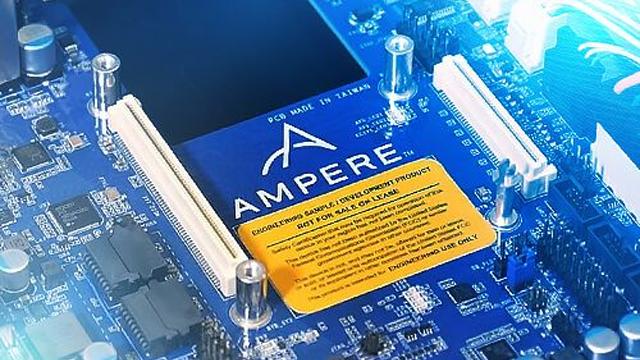GIGABYTE-Servers-Ampere-Altra