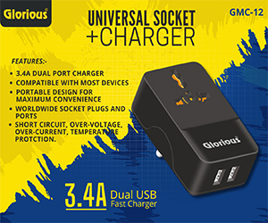 Glorious_Universal-Socket