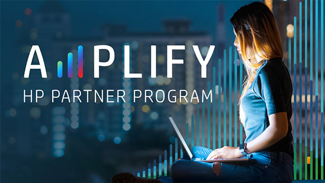 HP-Amplify-Impact-program