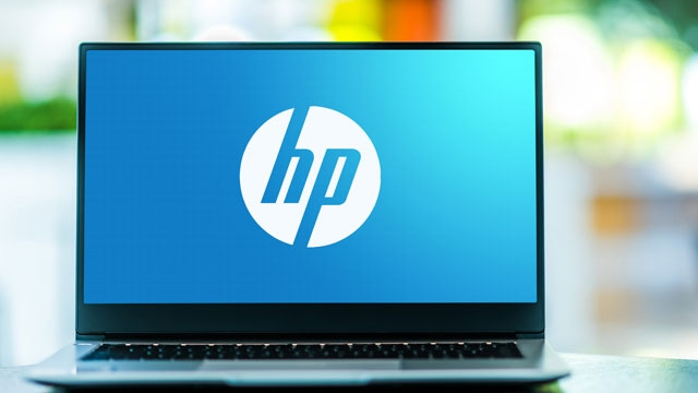HP-Digital-Equity