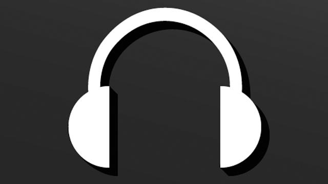 Headfone podcast