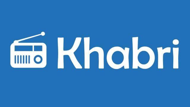 Khabri-App