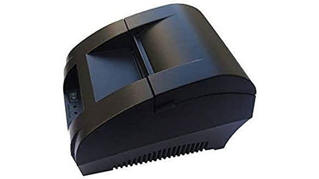 MESTEK-usb-printer