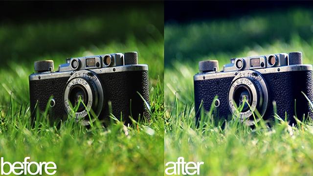 Photo-Editor-Without-Photoshop