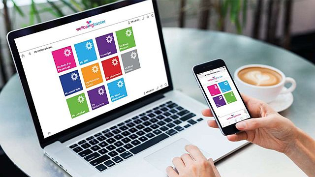 Product-Gallery-Wellbeing-Tracker