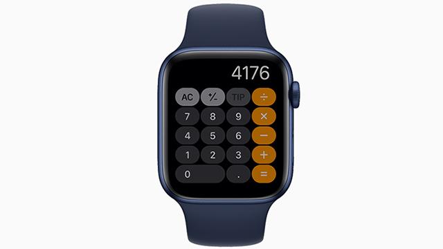 apple_wwdc21-watchos8_calculator