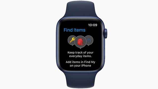 apple_wwdc21-watchos8_find-my