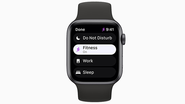 apple_wwdc21-watchos8_focus-fitness