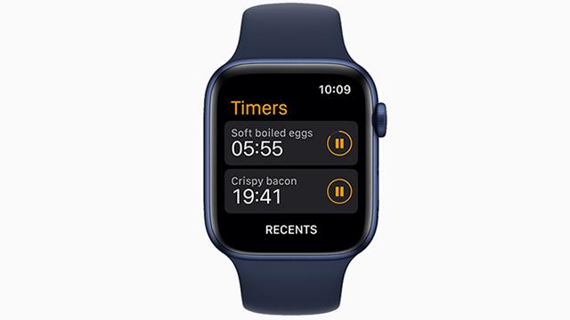 apple_wwdc21-watchos8_timers